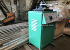 Wire Butt Welding Machine PE Hydraulic System For Gabion Box Manufacturing
